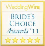 WeddingWireAward.jpg.w180h181